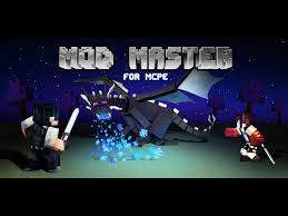 minecraft pe free android mod master for minecraft pe pocket edition free android apps