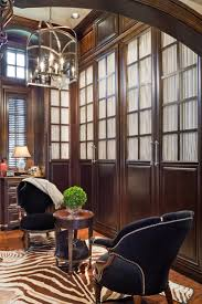 118 best british colonial offices images on pinterest joy tribout interior design dark wood closet or library