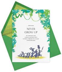 paperless post invitations u2013 disney invitations u2013 kids birthday