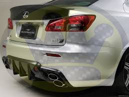 lexus is 250 vs audi s3 wald style body kit is250