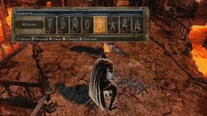 Dark Souls 2 Meme - dark souls 2 dark souls know your meme