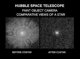 792050 astronomy