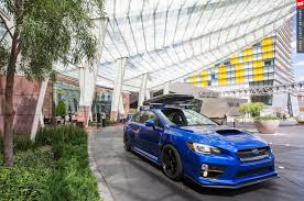 jdm subaru wrx 2015 subaru wrx sti road trip to las vegas photo u0026 image gallery