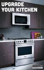 13 best frigidaire professional images on pinterest kitchen