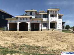 2 story homes 2 story homes for sale in omaha ne 2 story real estate listings