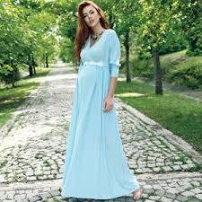 ebru maternity ebru maternity dress maternity wholesale ebru maternity turkey