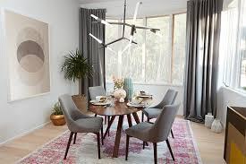 Happy Home Designer Copy Furniture Little Green Notebook Adventures In Design