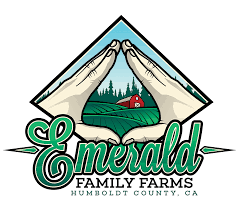 emerald emerald family farms