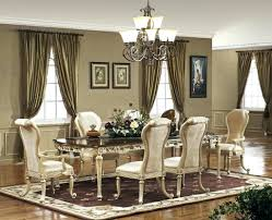 rooms to go dinner table dinner room sets dining rooms to go ikea canada tables for 8 bikas