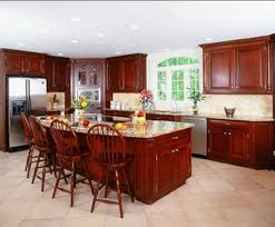 quakermaid usa kitchens and baths manufacturer