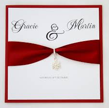 wedding invitations pictures 25 fantastic wedding invitations card ideas