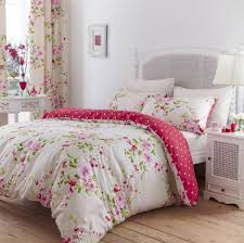 Bedroom Curtain Sets Best 25 Bedding And Curtain Sets Ideas On Pinterest Neutral