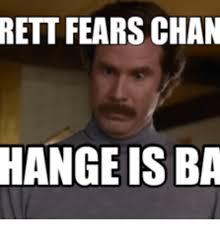 Chagne Meme - 25 best memes about meme about change meme about change memes