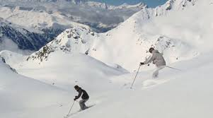 places to visit this winter auli hill station