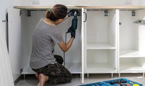 how to paint kitchen cupboards doors painting kitchen cupboards norton abrasives