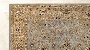 Wool Sisal Area Rugs Buy Wool Sisal Rugs Dubai Abu Dhabi Sisalcarpetstore