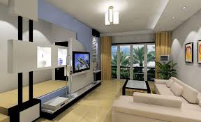 home theater examples living room design collection ideas living room theater and
