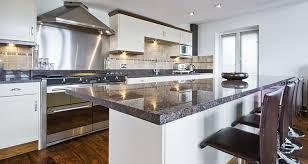 kitchen design leicester exquisite elegant kitchen design installation in leicester and