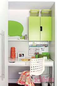 organisation chambre enfant 84 best chambre d enfants images on child room my house