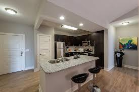 apartment apartments for rent in va beach design decorating