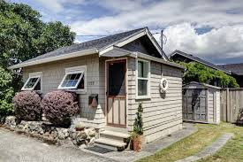 360 square foot studio cottage in ballard asks 300k curbed seattle