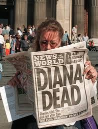 princess diana death scene photos u0026 car crash on abc special