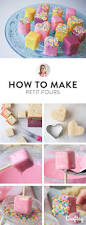 How To Make Birthday Decorations At Home Best 25 Mini Cakes Ideas On Pinterest Pineapple Upside Cake