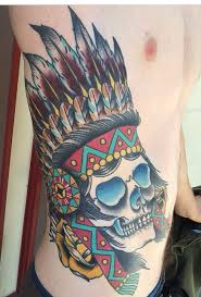 tatuagens tattoos tatto design ideas