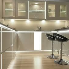 kitchen cabinet lighting ideas uk useful kitchen cupboard lighting ideas light supplier
