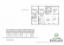 house designs urban homes tasmania house builders in hobart