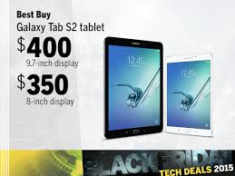 best buy black friday deals on phones best black friday 2015 deals on android tablets phones and more