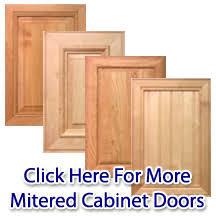 cheap kitchen cabinet door fronts maple cabinet doors