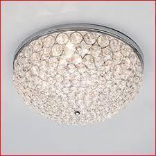 Cheap Ceiling Lights Uk Ceiling Lights Uk Chandeliers Pendant Semi Flush Store Litecraft
