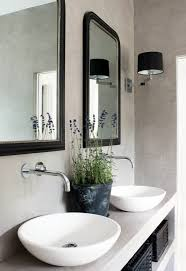 bathroom faucet that makes your bathroom modern and