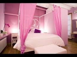 Charming Pink Girl Bedroom Ideas YouTube - Girls bedroom ideas pink