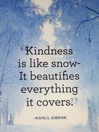 quote generosity kindness 5 friday faves u2013 christmas commercials uncommon generosity star