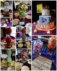 college graduation party decorations graduation party themes for college decorating of party
