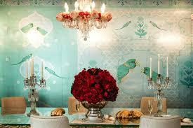 redecorating your interior spaces 5 luxury furniture stores in