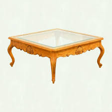 glass table top mississauga coffee table design tremendous coffee table mississauga design