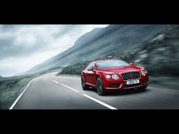 bentley continental wallpaper bentley continental gt v8 red speed wallpapers bentley