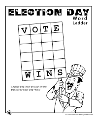 word puzzles archives page 2 of 2 woo jr kids activities