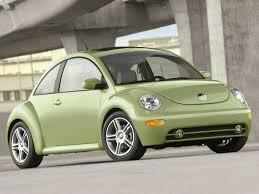 volkswagen hatchback 3dtuning of volkswagen beetle turbo hatchback 2004 3dtuning com