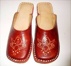 womens brown leather boots sale handmade simple jutti shoes on sale shoes