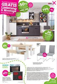 Nobilia K Hen Mömax Prospekt Mömax Küchen Seite No 8 8 Gültig Von 27 3 Bis