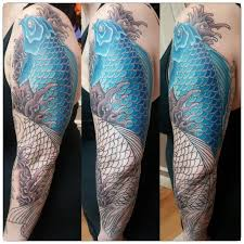 koi tattoo which way should it face 65 japanese koi fish tattoo designs meanings true colors 2018