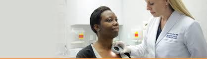Garden City Dermatology Water U0027s Edge Dermatology Florida U0027s Premier Dermatolgists Skin Care