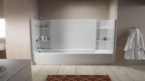 sterling bath shower epienso com sterling tub shower nujits