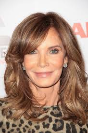 sally field hairstyles over 60 30 best medium hairstyles for women over 60 hairstyles update