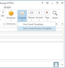 topalt email templates for outlook topalt com