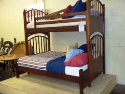 Bunk Bed With Mattress Bunk Beds With Mattress Bundle Cabinets Beds Sofas And